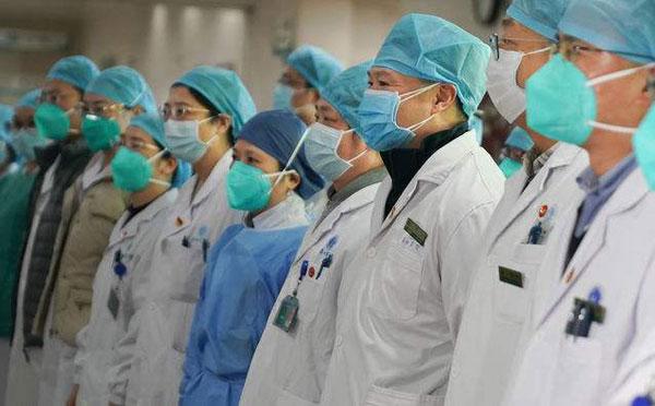 新疆新增3例确诊病例-新疆新增3例本土确诊病例