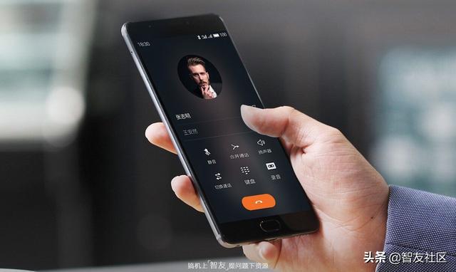苹果手机备份通讯录怎么弄(史上最全的找回技