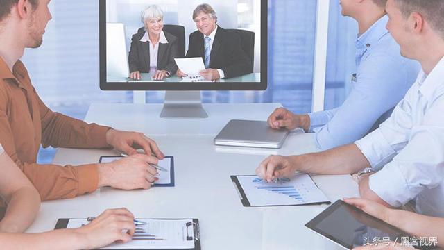 思科Webex在线视频会议软件曝命令注入漏洞