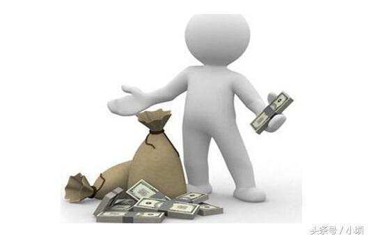 怎么才能赚钱,教你几个在家就可以赚钱的方法
