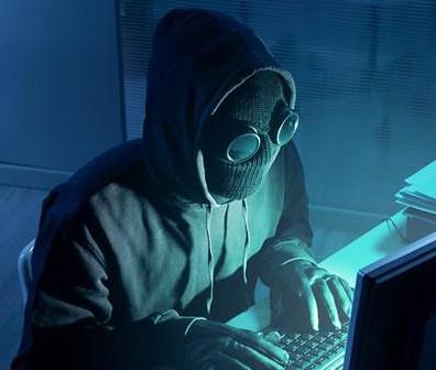 我想找黑客帮忙怎么联系(黑客真正技术人员的联系方式)