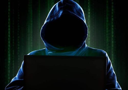 如何找黑客帮忙【真实找黑客办法】