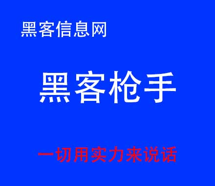 国信控股-国信控股(国信控股董事长李胤池)业务等相关信息